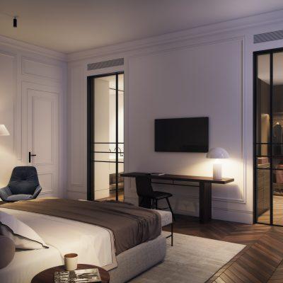 Kozmo-Luxury-Hotel-GCA-BUDAPEST-Room-V01-FINAL-000
