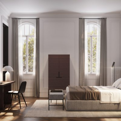 Kozmo-Luxury-Hotel-GCA-BUDAPEST-Room-V02-B-FINAL-000
