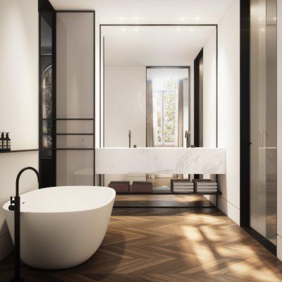 Kozmo-Luxury-Hotel-GCA-BUDAPEST-Room-V03-FINAL-000