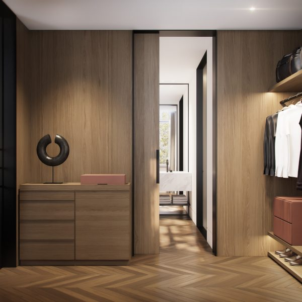 Kozmo-Luxury-Hotel-GCA-BUDAPEST-Room-V04-FINAL-000