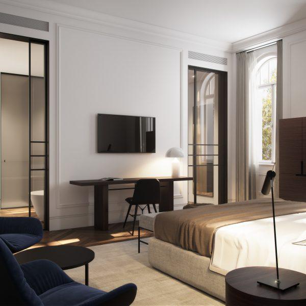 Kozmo-Luxury-Hotel-GCA-BUDAPEST-Room-V05-FINAL-000
