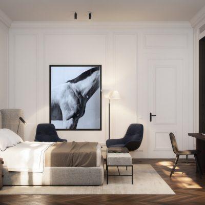 Kozmo-Luxury-Hotel-GCA-BUDAPEST-Room-V06-FINAL-0002