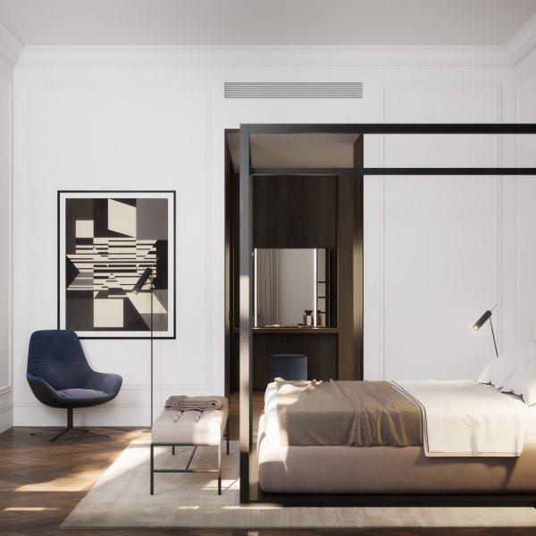 Kozmo-Luxury-Hotel-GCA-BUDAPEST-Suite-V01-FINAL-000