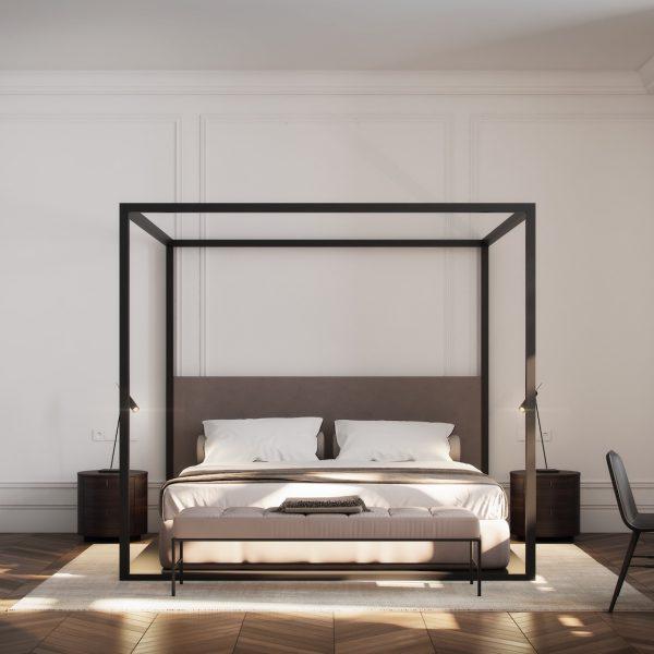Kozmo-Luxury-Hotel-GCA-BUDAPEST-Suite-V02-FINAL-000