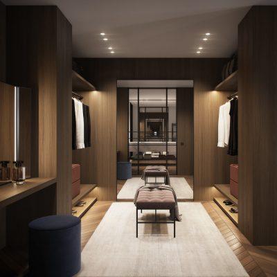 Kozmo-Luxury-Hotel-GCA-BUDAPEST-Suite-V04-FINAL-000