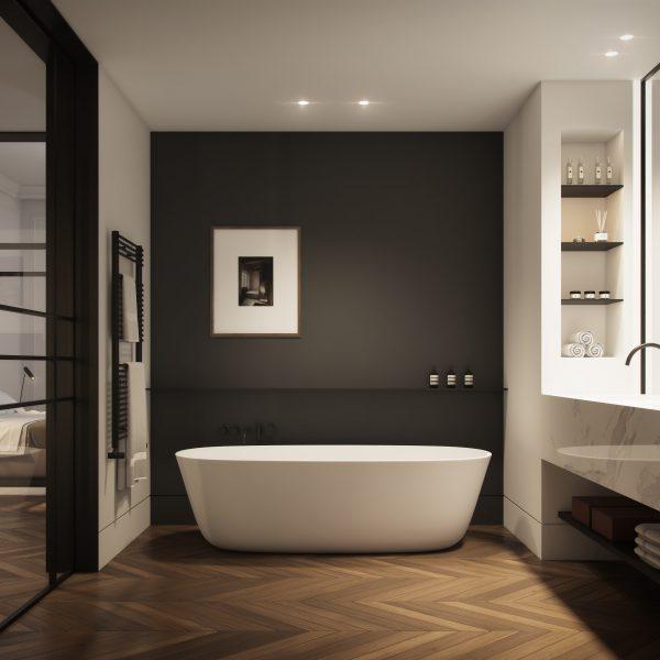 Kozmo-Luxury-Hotel-GCA-BUDAPEST-Suite-V05-FINAL-000