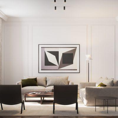 Kozmo-Luxury-Hotel-GCA-BUDAPEST-Suite-V07-FINAL-001