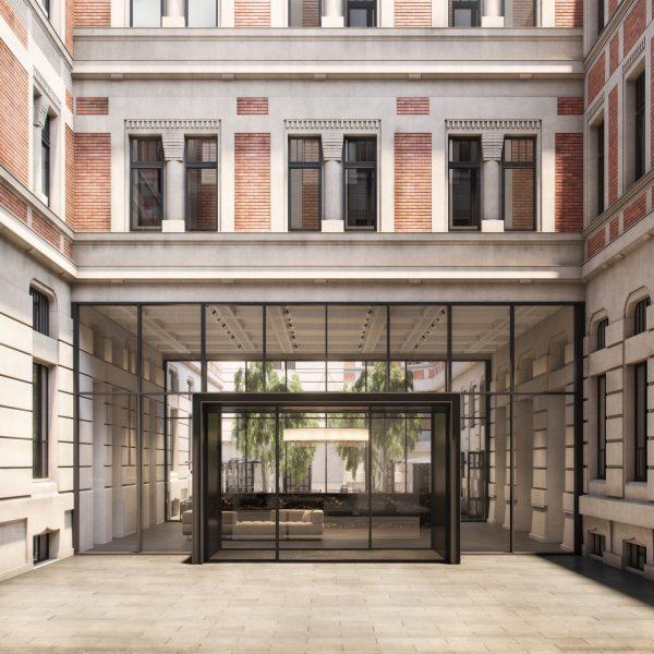 Kozmo-Luxury-Hotel-GCA-Budapest-Entrance-FINAL-V01-002-square