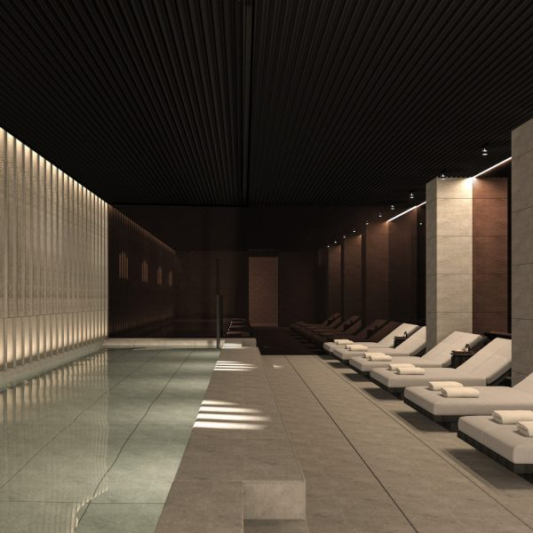 Kozmo-Luxury-Hotel-GCA-Budapest-SPA-SwimmingPool-001-1-square