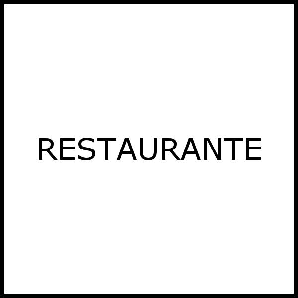 Kozmo_Restaurante