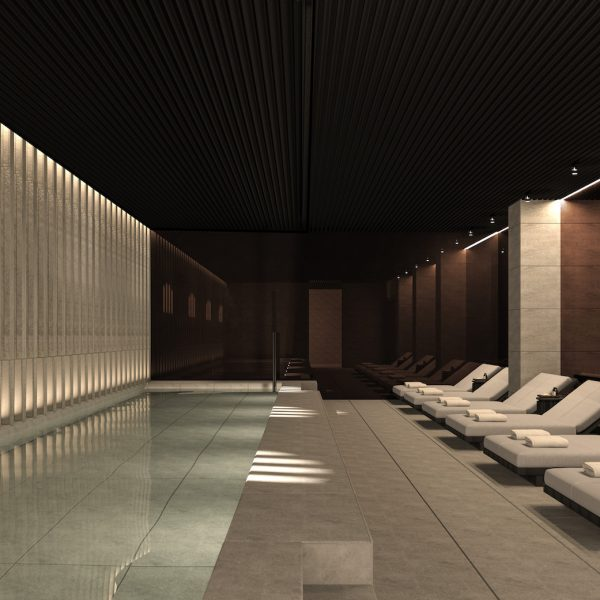 Kozmo-Luxury-Hotel-GCA-Budapest-SPA-SwimmingPool-001-1