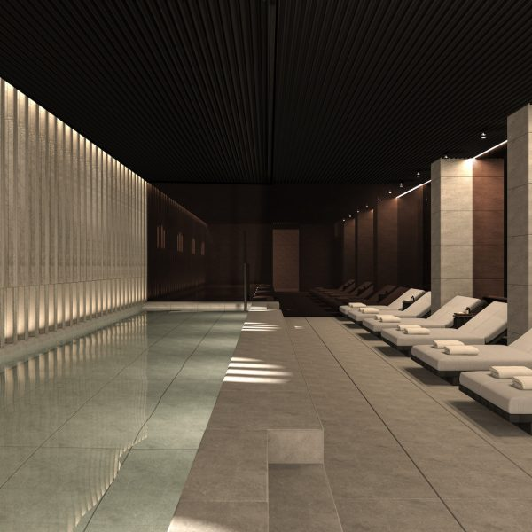 Kozmo-Luxury-Hotel-GCA-Budapest-SPA-SwimmingPool-001