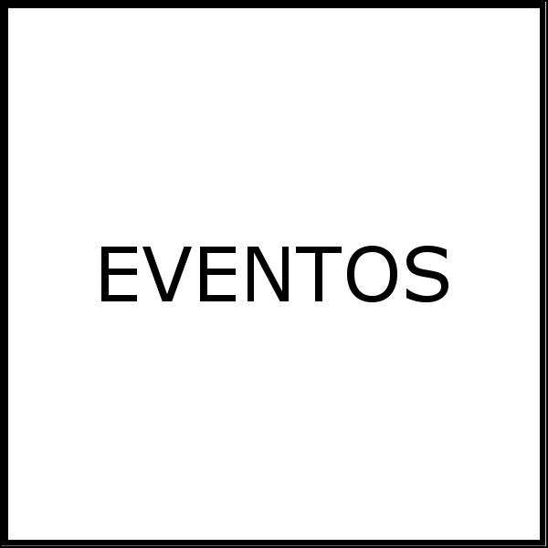 Kozmo_Eventos