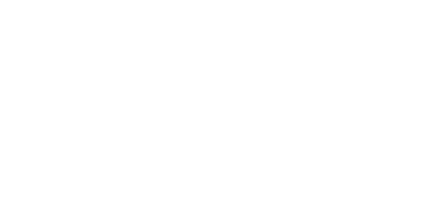"""Kozmo"